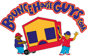Bounce House Rentals Indianapolis