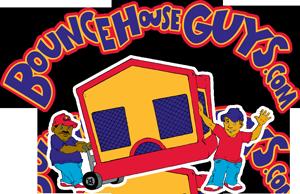 Bounce House Rentals Indianapolis Avon Plainfield