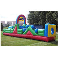 obstacle-course-rental